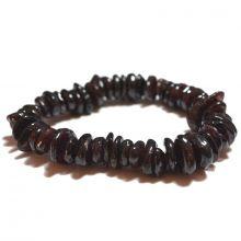 Granat Armband - Edelsteinschmuck