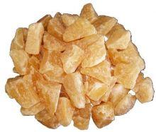 Orangencalcit Edelstein Rohsteine 1kg