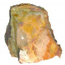 Opal Edelstein Rohstein Brocken ca. 2,3 kg
