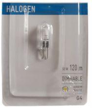 Leuchtmittel für Brunnen Pumpe Eden 10W/12V | Halogenlampe